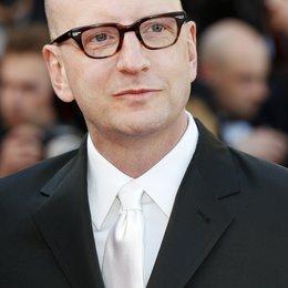 Soderbergh, Steven / 66. Internationale Filmfestspiele von Cannes 2013 Poster