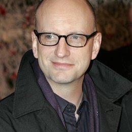 Soderbergh, Steven / Berlinale 2007