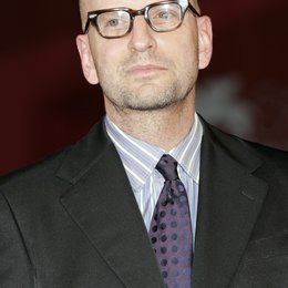 Steven Soderbergh / 68. Internationale Filmfestspiele Venedig 2011