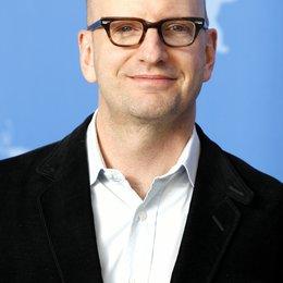 Steven Soderbergh / Berlinale 2012 / 62. Internationale Filmfestspiele Berlin 2012