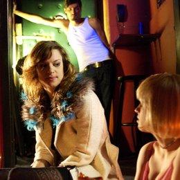 Stadt als Beute / Inga Busch / Stipe Erceg / Julia Hummer