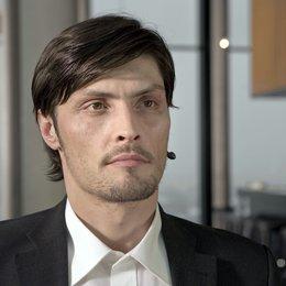 Tatort: Häuserkampf (NDR) / Stipe Erceg