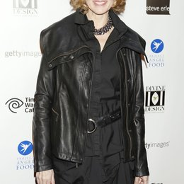 Susan Blakely / Opening Night Rock & Roll Party for Project Angel Food's Divine Design 2012 Poster