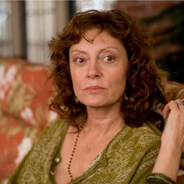 Leaves of Grass / Susan Sarandon Poster