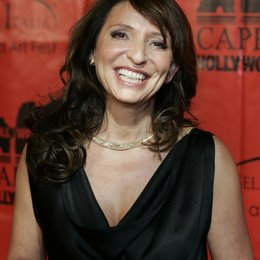 Susanne Bier / The 2011 Los Angeles, Italia - Excellence Awards Poster