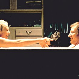 Besser als Sex / Better Than Sex / Susie Porter / David Wenham Poster
