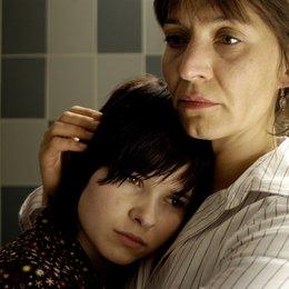 Liebeskind (ZDF) / Anna Fischer / Suzanne Vogdt Poster