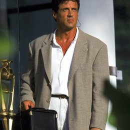 Assassins / Sylvester Stallone