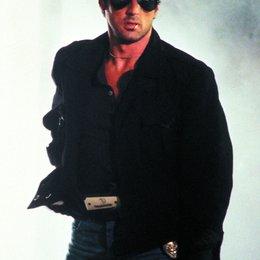 City-Cobra, Die / Sylvester Stallone Poster