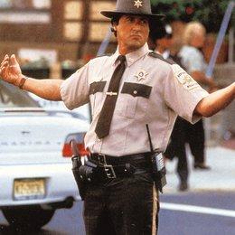 Cop Land / Sylvester Stallone