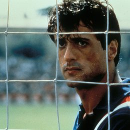 Flucht oder Sieg / Sylvester Stallone