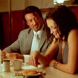 Get Carter - Die Wahrheit tut weh / Sylvester Stallone / Rachael Leigh Cook