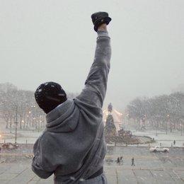 Rocky Balboa / Sylvester Stallone Poster