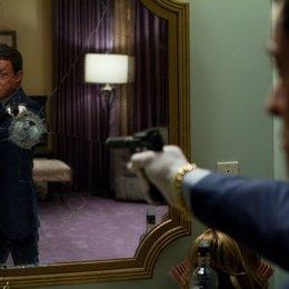 Shootout - Keine Gnade / Sylvester Stallone