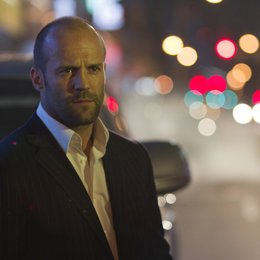 Safe - Todsicher / Safe / Jason Statham Poster