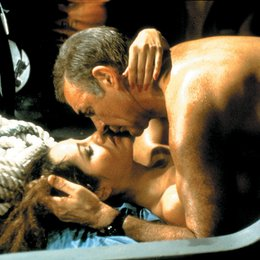 James Bond 007: Sag niemals nie / Barbara Carrera / Never Say Never Again