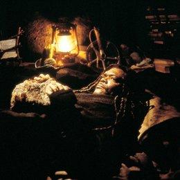 Caveman's Valentine, The / Samuel L. Jackson