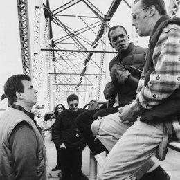 Stirb langsam - Jetzt erst recht / Set / John McTiernan / Samuel L. Jackson / Bruce Willis
