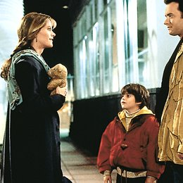Schlaflos in Seattle / Meg Ryan / Ross Malinger / Tom Hanks