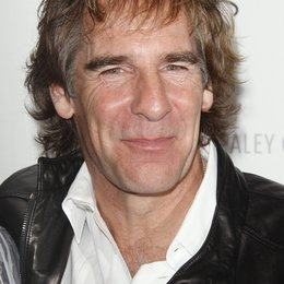 "Bakula, Scott / 27. Annual Paley Fest presents ""Men of a Certain Age"" Poster"