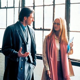 Seitensprünge in New York / Edward Burns / Heather Graham Poster