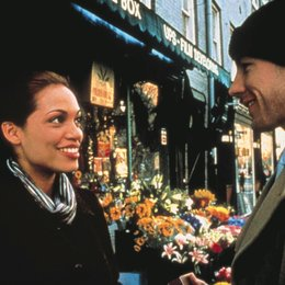 Seitensprünge in New York / Edward Burns / Rosario Dawson Poster