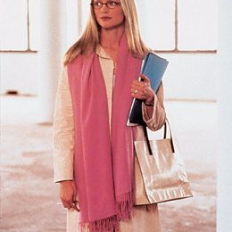 Seitensprünge in New York / Heather Graham Poster