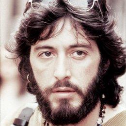 Serpico / Al Pacino Poster