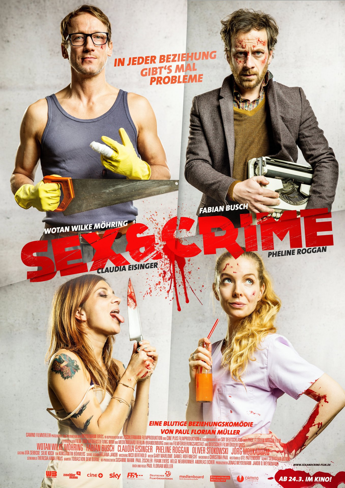 Apologise, Sex crimes poster opinion you
