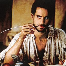 Shakespeare in Love / Joseph Fiennes Poster