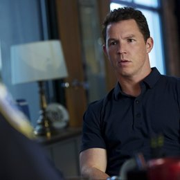 Reckless / Shawn Hatosy Poster