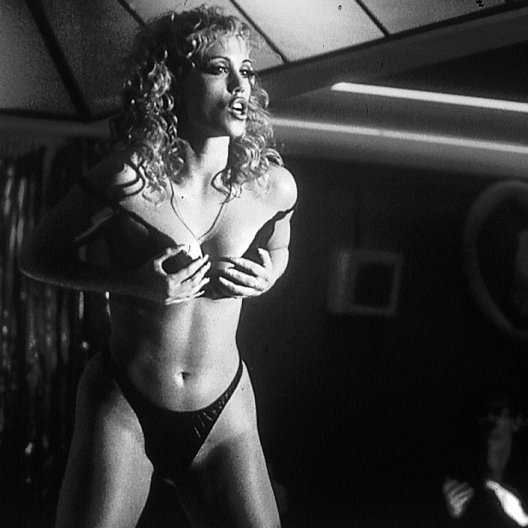 Showgirls / Elizabeth Berkley