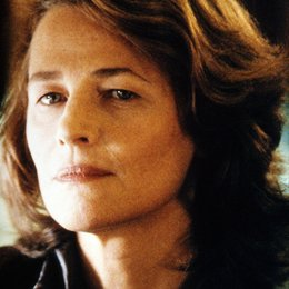 Signs and Wonders / Charlotte Rampling Poster