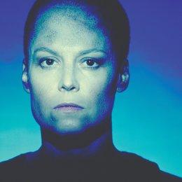 Alien 3 / Sigourney Weaver Poster