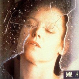 Alien - Die Wiedergeburt / Alien 3 - Die Wiedergeburt / Sigourney Weaver Poster