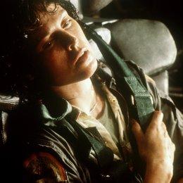 Alien (Director's Cut) / Alien/Aliens/Alien 3/Alien: Resurrection / Sigourney Weaver Poster