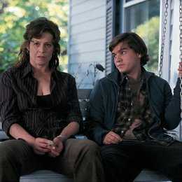 Imaginary Heroes / Sigourney Weaver / Emile Hirsch