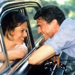 Jahr in der Hölle, Ein / Mel Gibson / Sigourney Weaver Poster