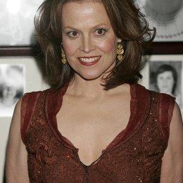 Premiere Imaginary Heroes / Sigourney Weaver