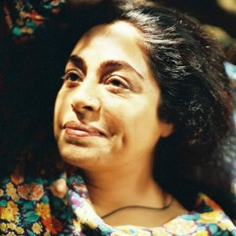 Silent Waters / Kirron Kher Poster