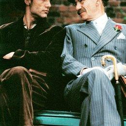 Bent / Clive Owen / Sir Ian McKellen Poster
