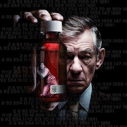Prisoner - Der Gefangene, The / Sir Ian McKellen / James Caviezel Poster