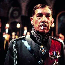 Richard III / Ian McKellen Poster