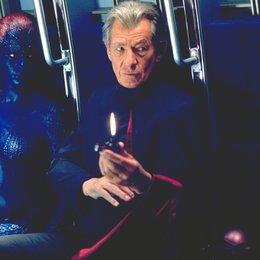 X-Men 2 / Ian McKellen Poster