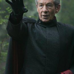 X-Men: Der letzte Widerstand / Ian McKellen Poster