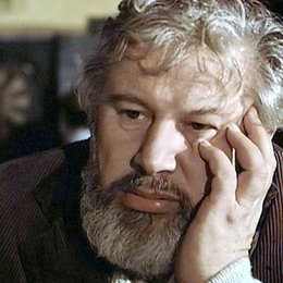 Irisches Intermezzo / Sir Peter Ustinov Poster