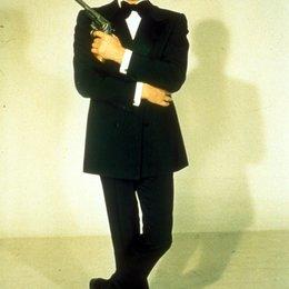 James Bond 007: Leben und sterben lassen / Leben und sterben lassen / Roger Moore Poster