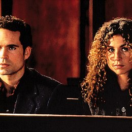 Sleepers / Jason Patric / Minnie Driver Poster