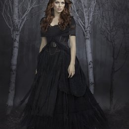 Sleepy Hollow / Katia Winter Poster