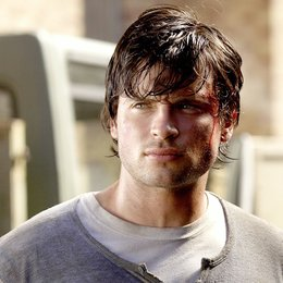 Smallville / Tom Welling Poster